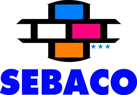 Sebaco : Maçonnerie – charpente – Rénovation – gros oeuvre